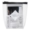 NEROLILA Botanica(ネロリラ ボタニカ) トラベル&トライアル