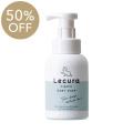 Lecura(ルクラ) オーガニック ベビーソープ 300mL