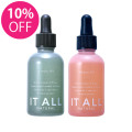 【10%OFF】 IT ALL NATURAL(イットオールナチュラル) オイル2種セット