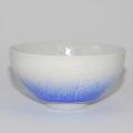 藍染水滴椀