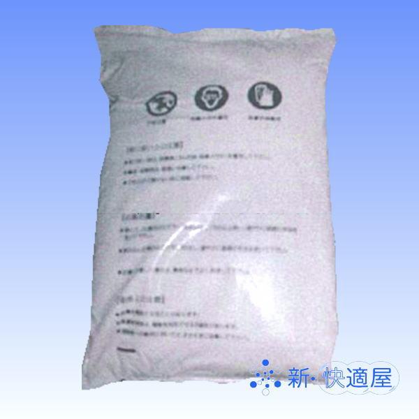 融雪剤(塩化マグネシウム25kg)