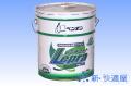 環境配慮型樹脂ワックス 『レプラコート』 [中性タイプ](18L)