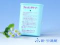 フレッシュクリーナー(トイレ用インタンク式洗浄剤)