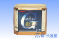 超光沢樹脂ワックス 『ロイヤルG 超光沢』 (18L)