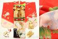 七五三 正絹7歳用女の子高級着物フルセット◆赤色系 鞠に花◆syou1030