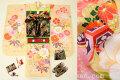 七五三 2020年新作 7歳用女の子高級着物フルセット◆ベージュ系 鞠に桜◆【さざんか】1033-005