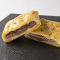 あんぱい(こしあん)6個 北海道森町銘菓