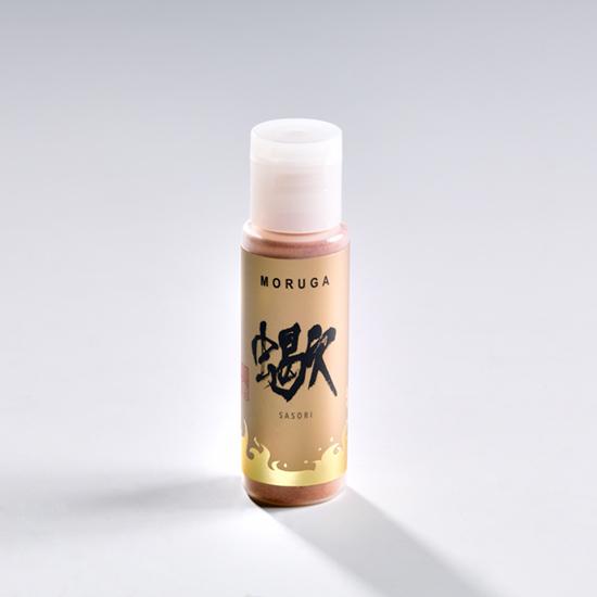 蠍Moruga 7g(モルガ・スコーピオン)