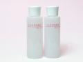 【定期購入】しらさぎ化粧水【お得な2本セット】馬油とホホバでうるおいお肌