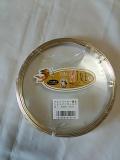 シャンパンゴールド1.2ミリx10m