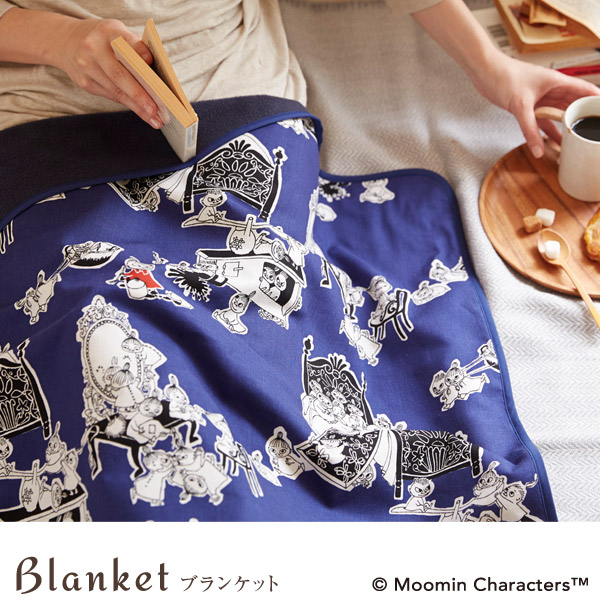 moominblanket_item