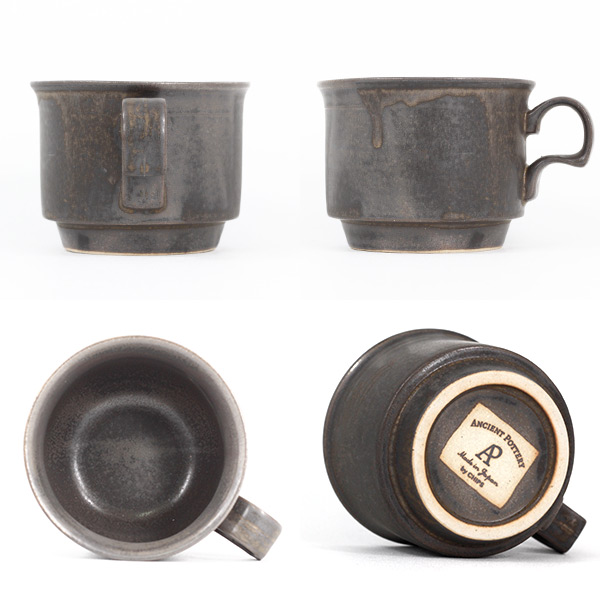 ancientpottery