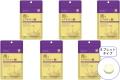 【送料無料】■メール便■AFC30日分 潤うヒアルロン酸×6袋セット