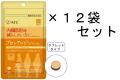 【送料無料】AFC【機能性表示食品】7日分 プロシアニジンプレミアム×12袋セット
