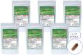 【送料無料】30日分 植物酵素DX/6袋セット