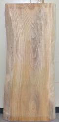 AG-705 楠木(くすのき)看板材■売却済み