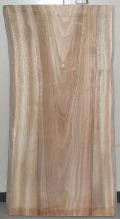 AG-706 楠木(くすのき)看板材■売却済み