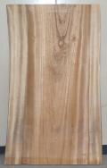 AG−707 楠木(くすのき)看板材■売却済み