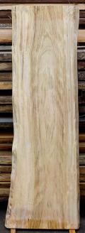 AG−763 楠木看板材■売却済み