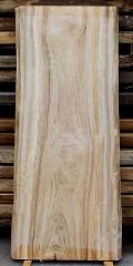 AG−764 楠木看板材