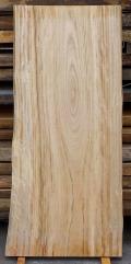 AG−765 楠木看板材