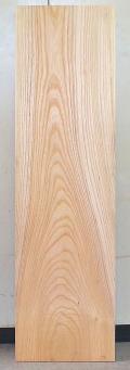 AG−768 ケヤキ看板材(直線カット材)