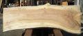 AE−123 楠木(くすのき)看板素材 ■売却済み