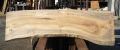AE−127 楠木(くすのき)看板素材 ■売却済み
