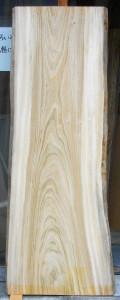 AG−383 楠木材■売却済み