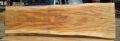AL−101 欅(ケヤキ)看板素材■売却済み
