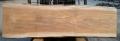 AL−106 欅(ケヤキ)の看板素材 ■売却済み