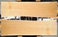 AL−527 欅(けやき)看板材■売却済み