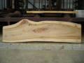 DE-16 楠木(くすのき)の看板材 ■売却済み
