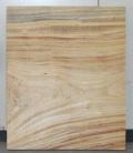 AG-273 楠木(くすのき)看板材