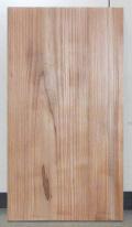 AG−278 杉(すぎ)看板材■売却済み