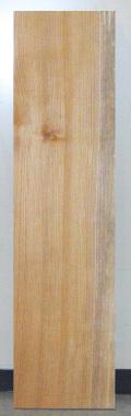 AG−281 欅(けやき)看板材■売却済み