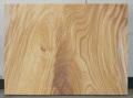 AG−299 欅(けやき)看板材