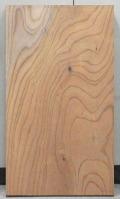 AG−334 欅材(4辺カット)看板材■売却済み