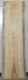 AG-440 楠木(くすのき)看板材■売却済み