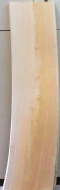 AG-498 ヒノキ看板材