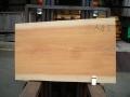 kb-5 欅の看板材  ■売却済み