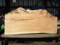 kn-21 欅の看板用素材