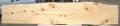 RS-10 檜(ひのき)大節カウンター素材■売却済み