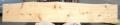 RS-12 檜(ひのき)大節カウンター素材■売却済み