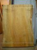 AE−54 アオダモの看板素材 ■売却済み