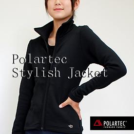 フィギュアスケート用ジャケット