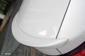 レクサス IS 250/350前期(GSE2#) SKIPPER エアロパーツ SKPDEZIGN SLS トランクスポイラー 【FRP・素地】