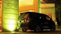 【Back Scratcher】CODE-09 リアバンパー『トヨタ・ヴェルファイア(ANH・GGH2#W)専用』