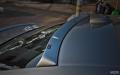 【SKIPPER】 ルーフスポイラー(FRP) レクサス IS250/300h/350 Fスポーツ(GSE/AVE3#)