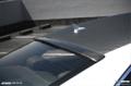 【SKIPPER】 ルーフスポイラー(カーボン) アウディ アウディ A5・S5(8T)前期